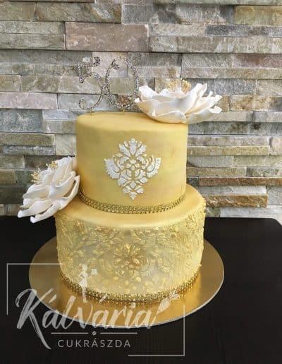 alkalmi torta1