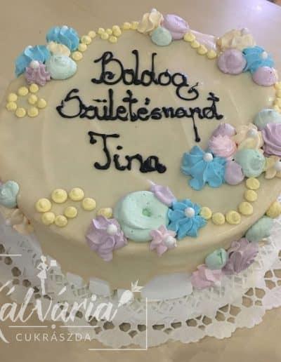 alkalmi torta17