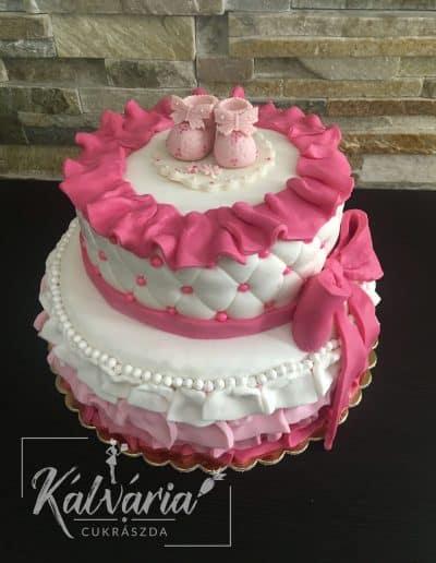 alkalmi torta19
