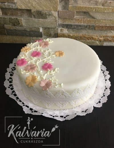 alkalmi torta24