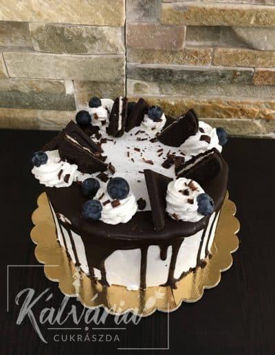 alkalmi torta28