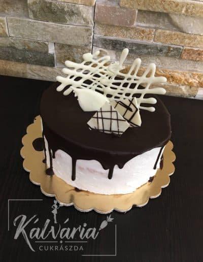 alkalmi torta30