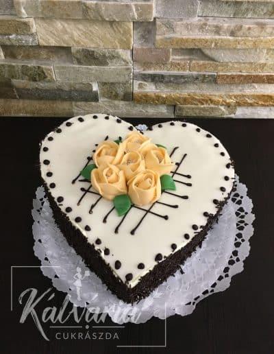 alkalmi torta31
