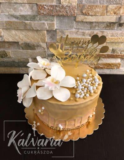 alkalmi torta32