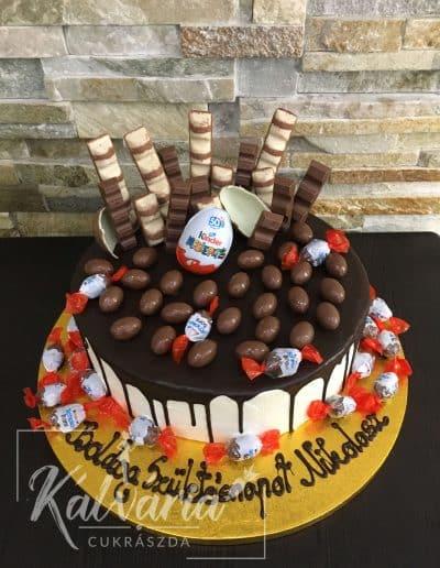 alkalmi torta33