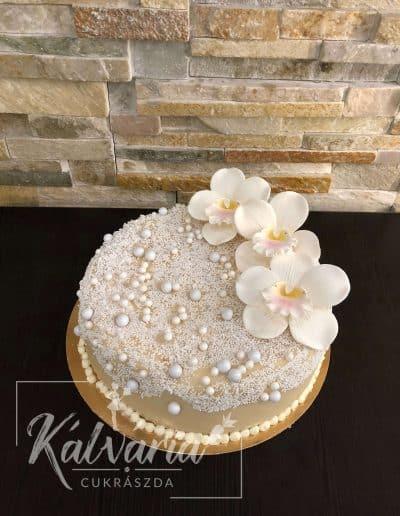 alkalmi torta34