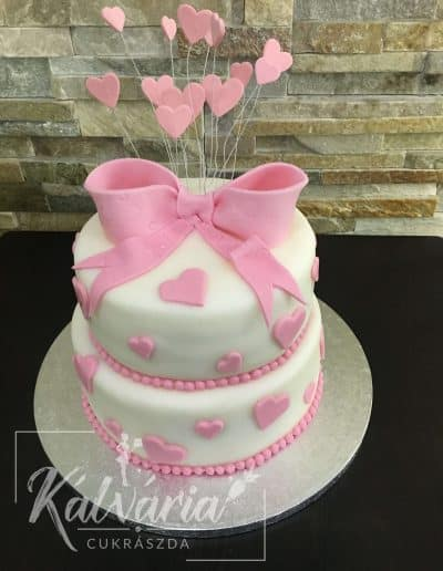 alkalmi torta35