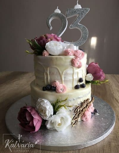 alkalmi torta4