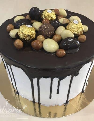 alkalmi torta7