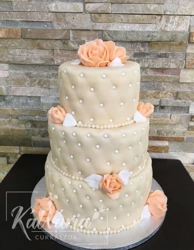 esküvői torta3