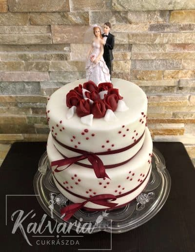 esküvői torta4