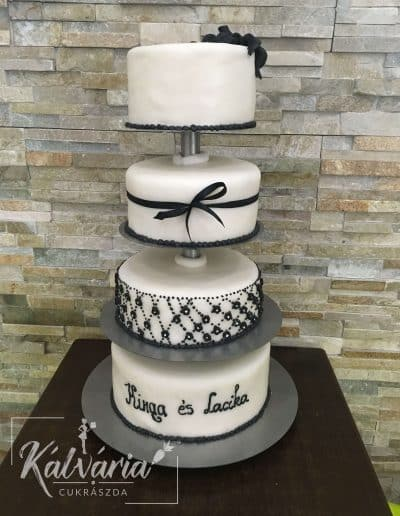 esküvői torta5