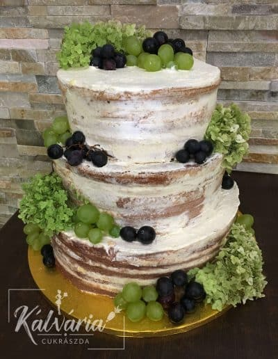 esküvői torta6