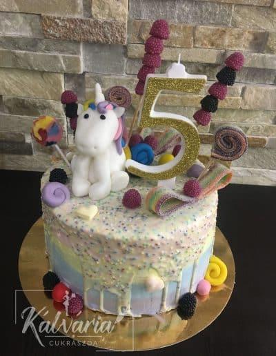 forma torta1