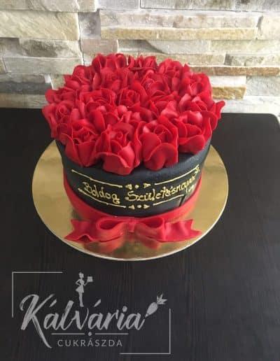 forma torta111