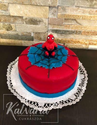 forma torta112