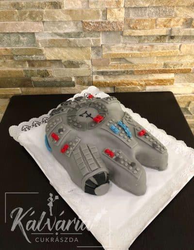 forma torta12