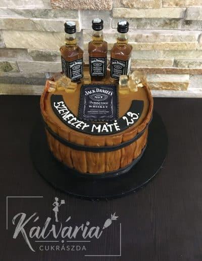 forma torta13