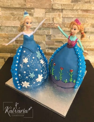 forma torta19
