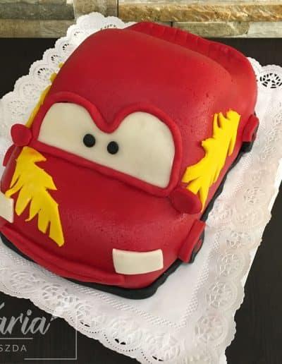 forma torta21