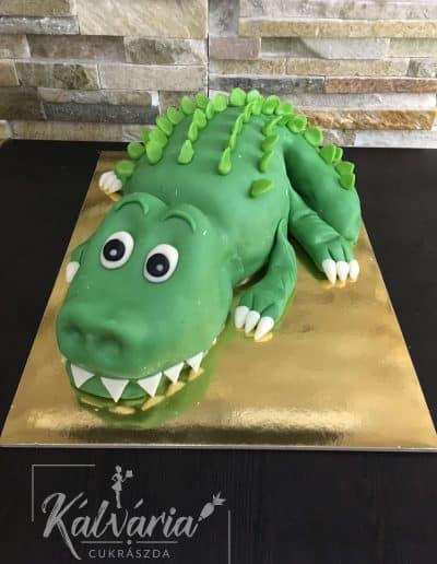 forma torta23