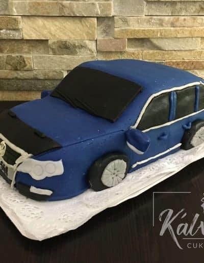 forma torta24