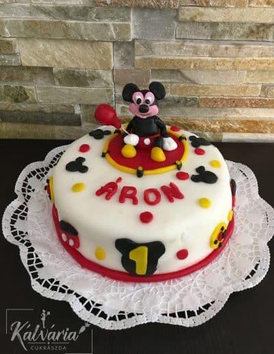 forma torta27