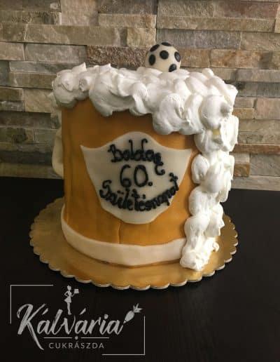 forma torta29