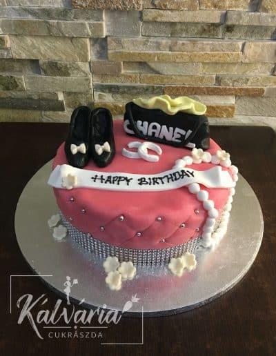 forma torta32