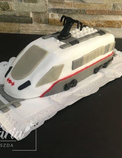 forma torta35