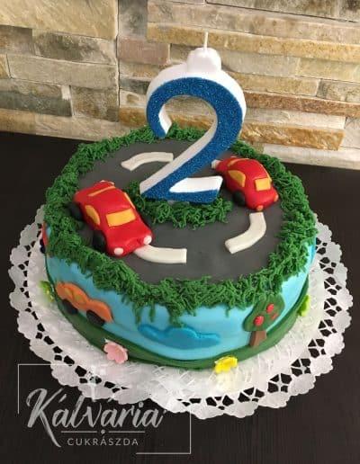 forma torta42