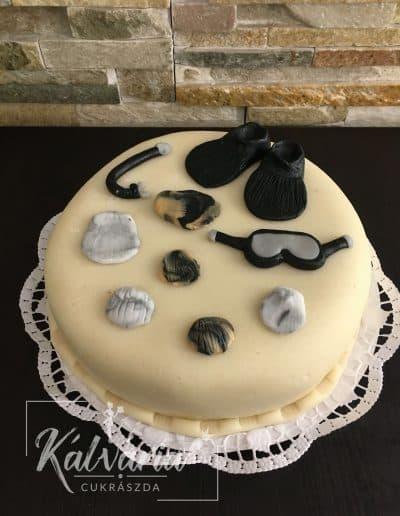 forma torta46