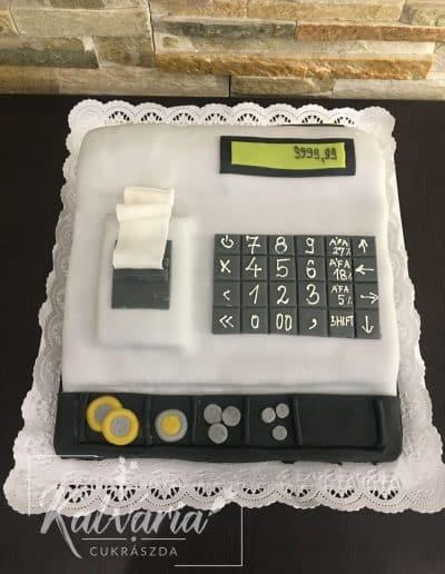 forma torta56