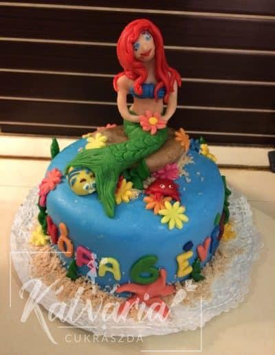 forma torta61