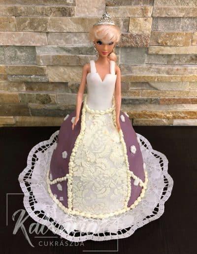 forma torta68