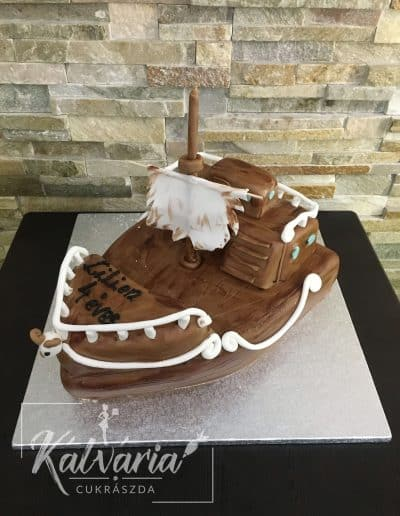 forma torta78