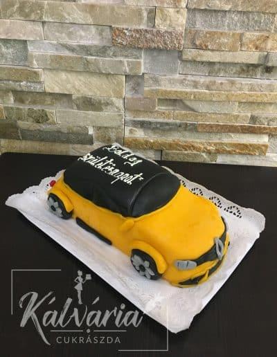 forma torta82