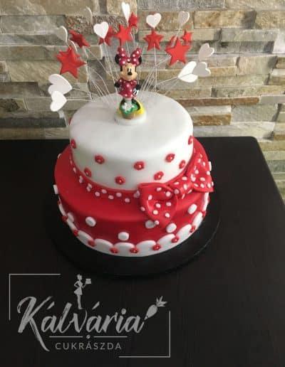 forma torta85