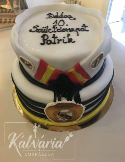forma torta86