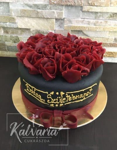 forma torta9