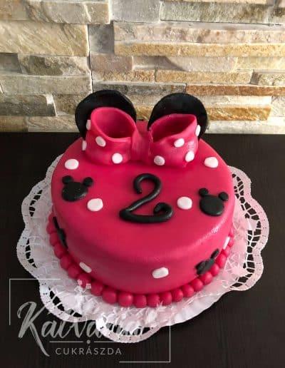 forma torta90