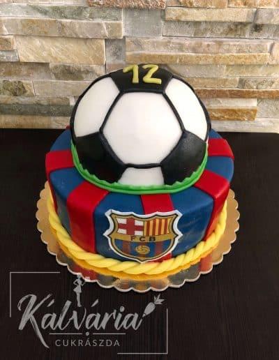 forma torta99