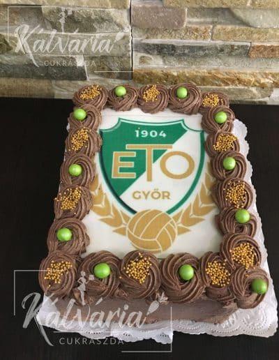 ostyás torta4