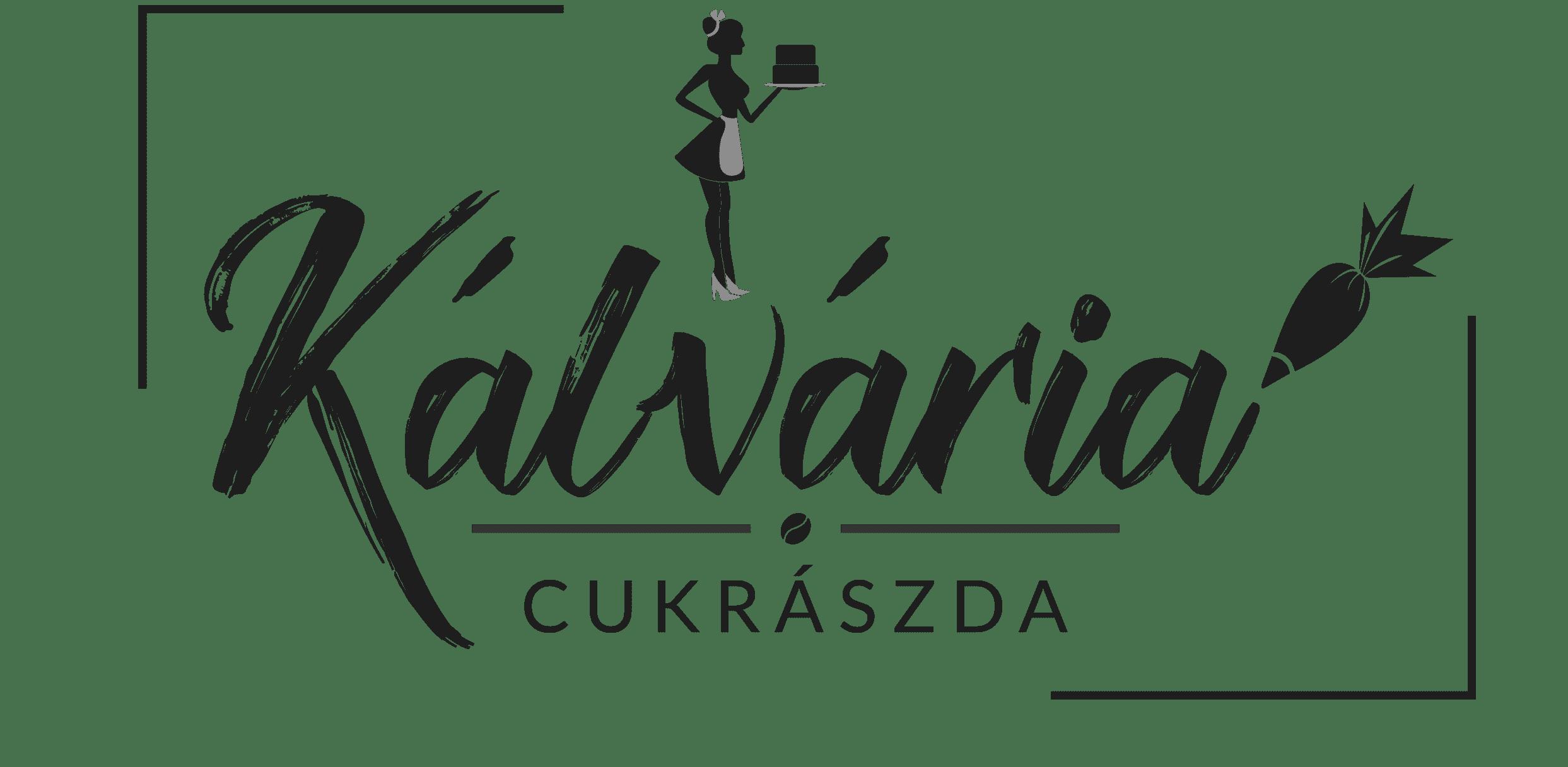 Kálvária Cukrászda Győr