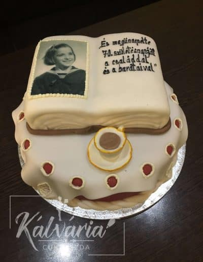 alkalmi torta10