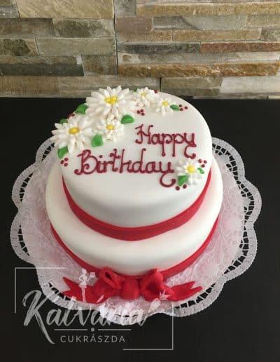 alkalmi torta11