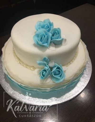 alkalmi torta12