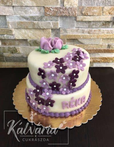 alkalmi torta14