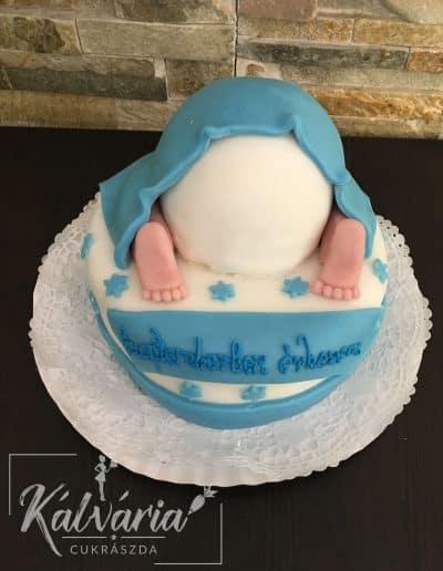 alkalmi torta20
