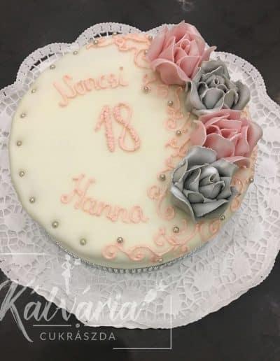 alkalmi torta29